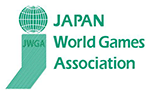 JAPAN World Games Assosiation